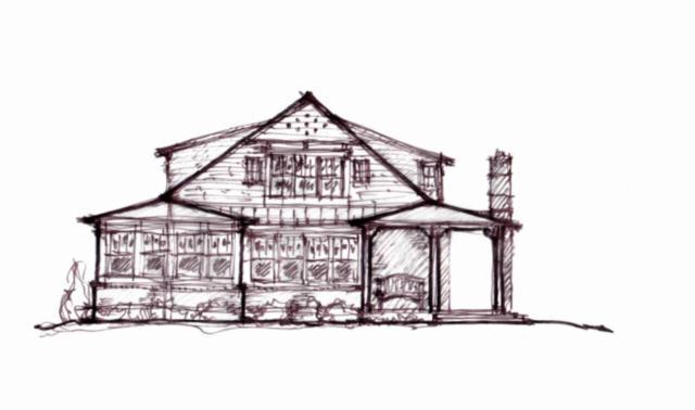 1112 Adams St, Franklin, TN 37064 (MLS #1980295) :: Stormberg Group of Keller Williams Realty