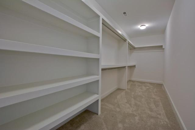 9008 Safe Haven Pl, Spring Hill, TN 37174 (MLS #1980342) :: John Jones Real Estate LLC