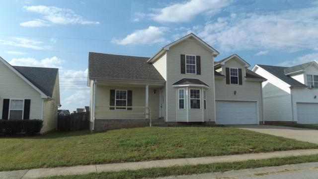 1044 Cindy Jo Ct, Clarksville, TN 37040 (MLS #1980368) :: REMAX Elite