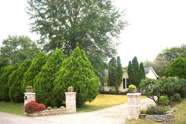 627 Olive Branch Rd, Smyrna, TN 37167 (MLS #1980384) :: The Huffaker Group of Keller Williams