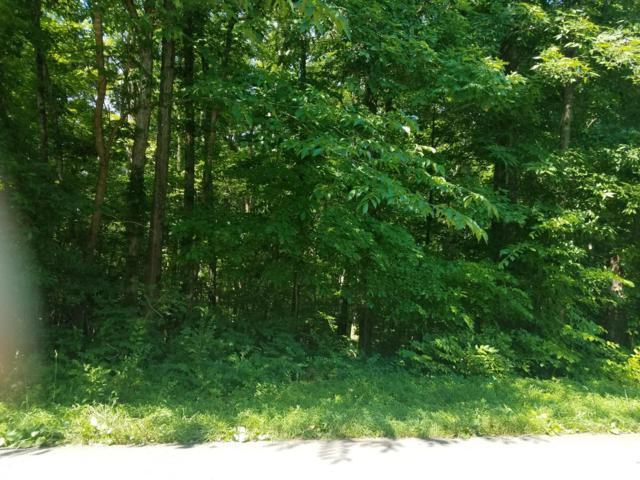 0 Highway 230 W, Nunnelly, TN 37137 (MLS #RTC1980441) :: John Jones Real Estate LLC