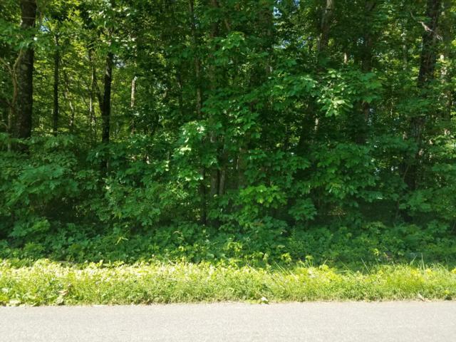 0 Highway 230 W, Nunnelly, TN 37137 (MLS #RTC1980444) :: John Jones Real Estate LLC