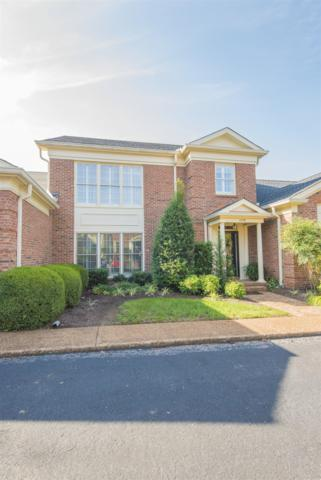 1438 Cheshire Pl, Murfreesboro, TN 37129 (MLS #1980474) :: John Jones Real Estate LLC