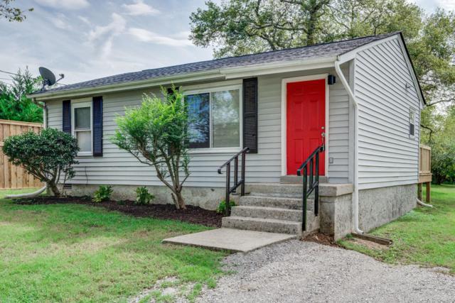 344 Edwin St, Nashville, TN 37207 (MLS #1980569) :: Armstrong Real Estate