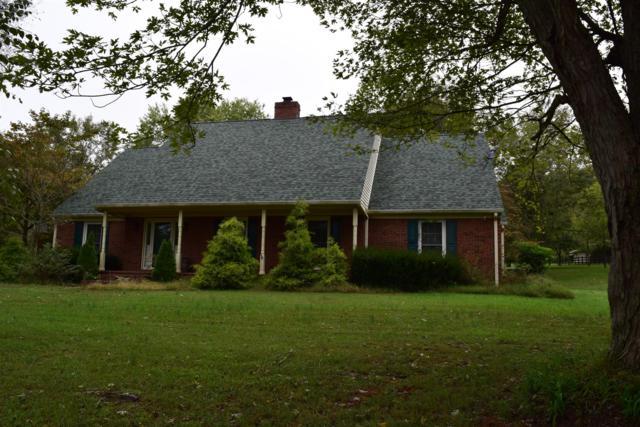 3722 New Highway 96 W, Franklin, TN 37064 (MLS #1980653) :: RE/MAX Choice Properties