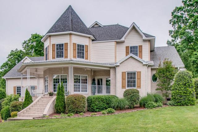 7327 Mccormick Dr, Fairview, TN 37062 (MLS #1980705) :: RE/MAX Choice Properties