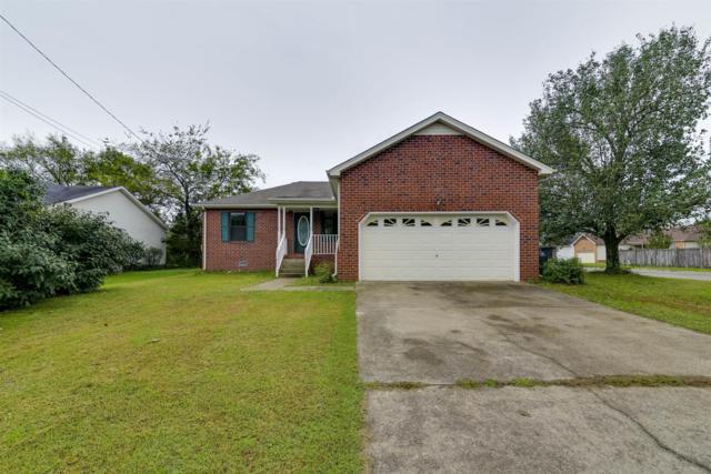 4608 Rockland Trl, Antioch, TN 37013 (MLS #1980714) :: Living TN
