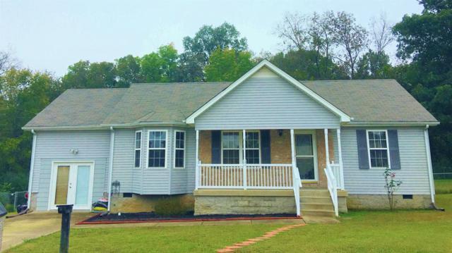1612 Soulshine Pl, Antioch, TN 37013 (MLS #1980724) :: Living TN