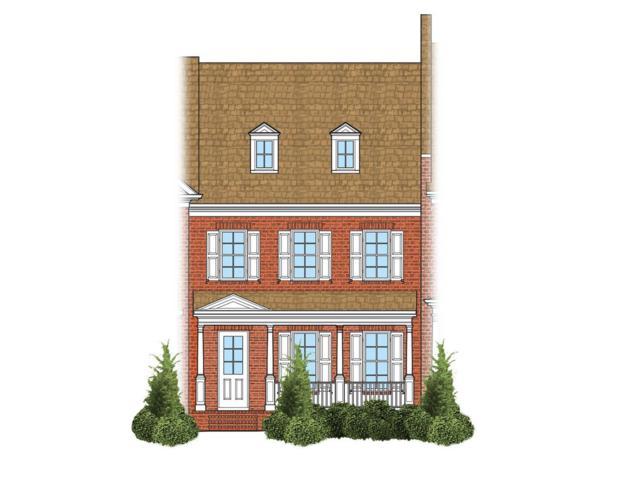 3031 Cheever Street #1754, Franklin, TN 37064 (MLS #1980736) :: Living TN