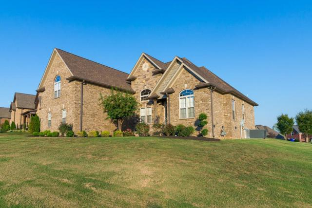 102 Augusta Dr, Mount Juliet, TN 37122 (MLS #1980741) :: RE/MAX Homes And Estates
