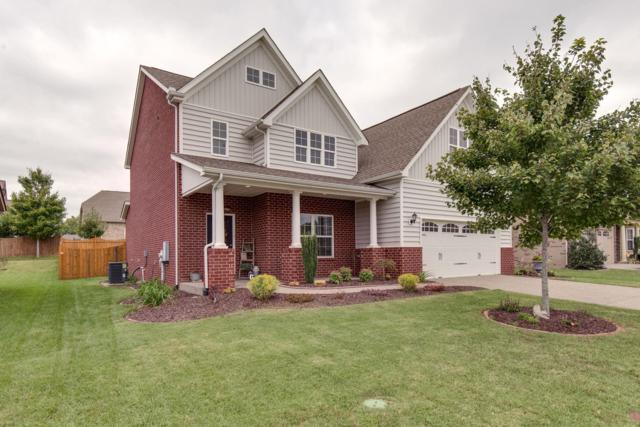 351 Meandering Dr, Lebanon, TN 37090 (MLS #1980784) :: RE/MAX Homes And Estates