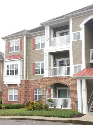 7233 Althorp Way #10 #10, Nashville, TN 37211 (MLS #1980795) :: DeSelms Real Estate