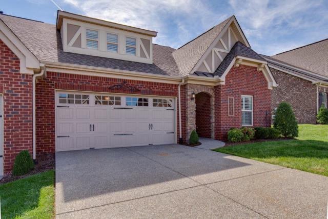 2107 Albatross Way, Gallatin, TN 37066 (MLS #1980831) :: RE/MAX Homes And Estates