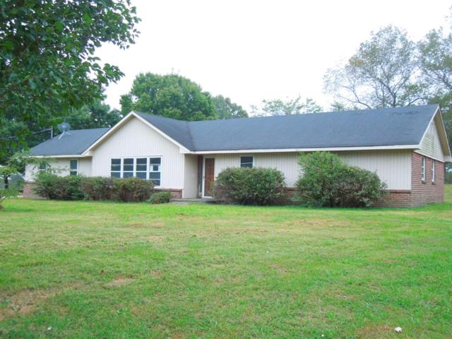190 Thompson Dr, Minor Hill, TN 38473 (MLS #1980849) :: Nashville on the Move