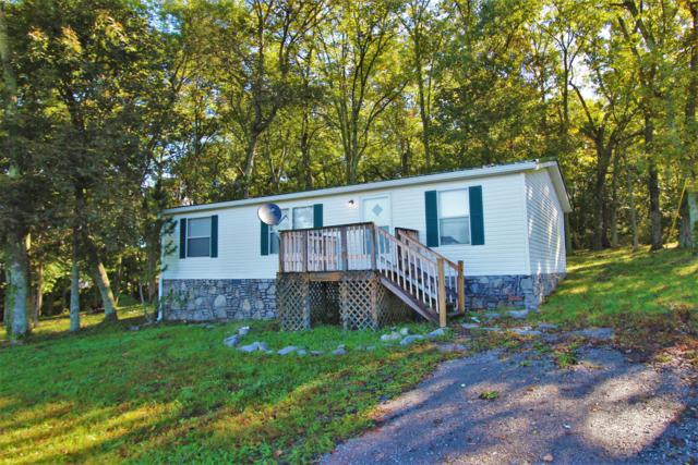3122 Linwood Rd, Watertown, TN 37184 (MLS #1980869) :: RE/MAX Homes And Estates