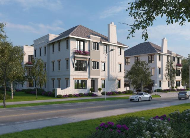 519 Chesterfield Ave #8, Nashville, TN 37212 (MLS #1980872) :: DeSelms Real Estate