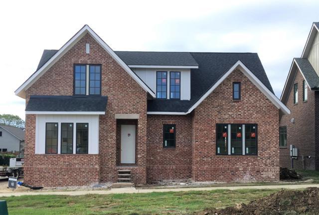 4023 Graybar Ct, Nashville, TN 37215 (MLS #1980888) :: John Jones Real Estate LLC