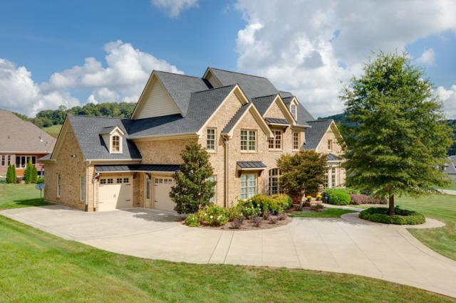 4900 Buds Farm Ln, Franklin, TN 37064 (MLS #1980912) :: REMAX Elite