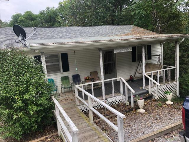 105 Rippy Ridge Rd, Normandy, TN 37360 (MLS #1980913) :: REMAX Elite