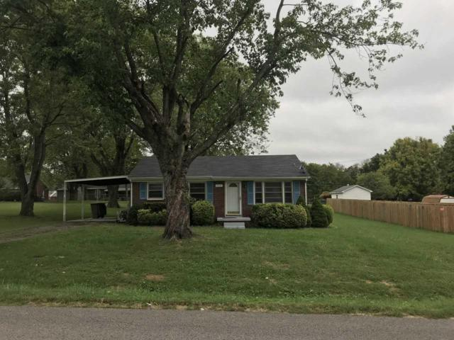 1024 Edgewood Dr, Gallatin, TN 37066 (MLS #1980930) :: RE/MAX Homes And Estates