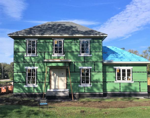 4002 Graybar Ct, Nashville, TN 37215 (MLS #1980942) :: John Jones Real Estate LLC