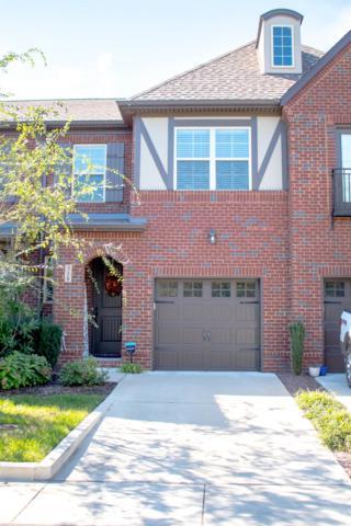 318 Coronado Circle Pvt 106, Hendersonville, TN 37075 (MLS #1980967) :: RE/MAX Homes And Estates