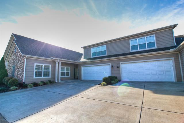 2433 Bridgeway St, Murfreesboro, TN 37128 (MLS #1981003) :: RE/MAX Homes And Estates