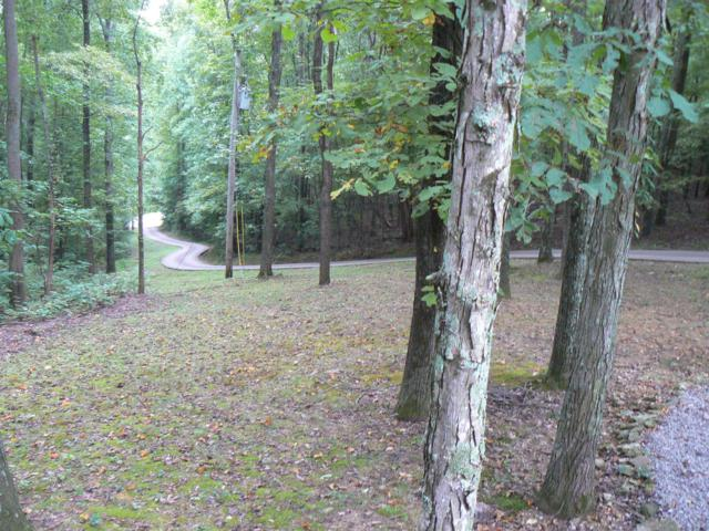 138 High Cliff Dr, Hendersonville, TN 37075 (MLS #1981034) :: RE/MAX Homes And Estates