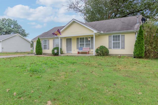 234 Antler Dr, Murfreesboro, TN 37130 (MLS #1981054) :: RE/MAX Homes And Estates