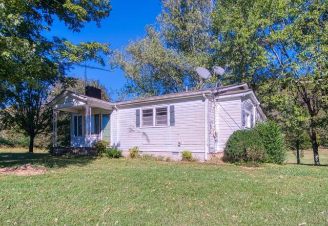 324 Old Lincoln Rd, Fayetteville, TN 37334 (MLS #1981065) :: REMAX Elite