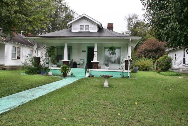 1837 9Th Ave N, Nashville, TN 37208 (MLS #1981090) :: RE/MAX Homes And Estates