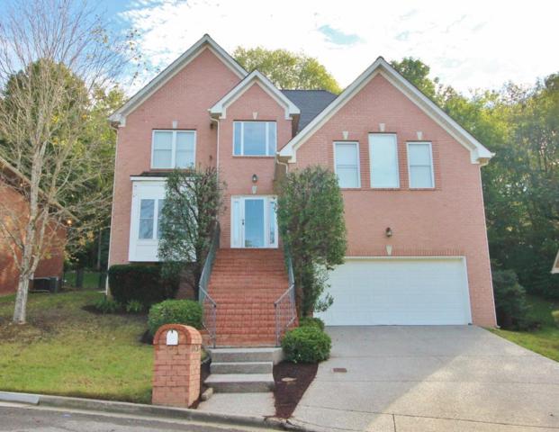 7028 Wild Iris Dr, Nashville, TN 37221 (MLS #1981097) :: RE/MAX Homes And Estates