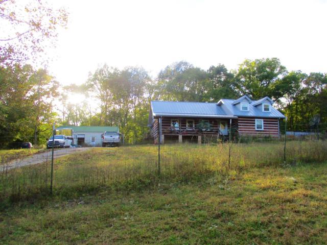 1777 Darks Mill Rd, Columbia, TN 38401 (MLS #1981108) :: REMAX Elite