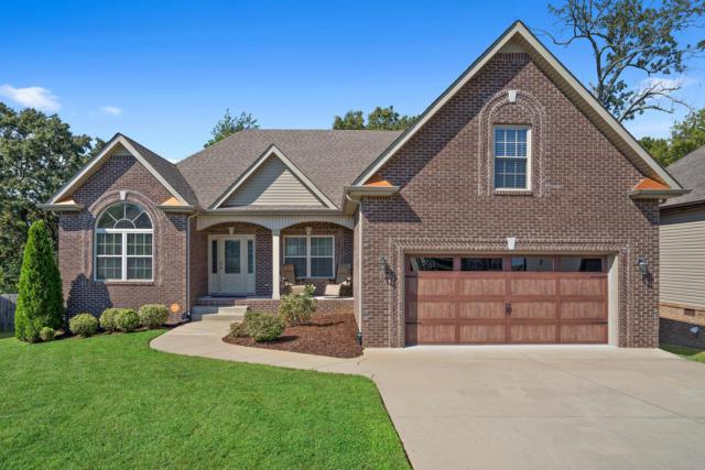 1165 Dygert Ct, Clarksville, TN 37042 (MLS #1981188) :: REMAX Elite