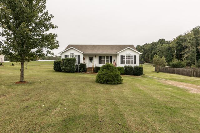 111 Point Rd, Portland, TN 37148 (MLS #1981218) :: RE/MAX Choice Properties
