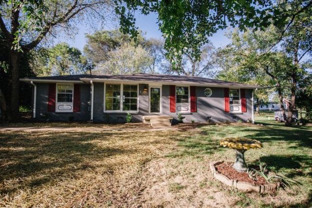 104 Circle, Hendersonville, TN 37075 (MLS #1981249) :: HALO Realty