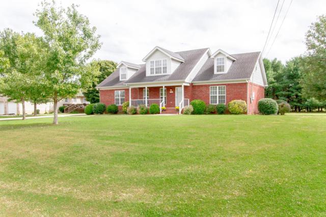 9744 Jefferson Valley Dr, Murfreesboro, TN 37129 (MLS #1981273) :: REMAX Elite
