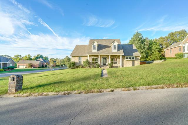 1933 Vicksburg Ln, Lebanon, TN 37087 (MLS #1981404) :: REMAX Elite