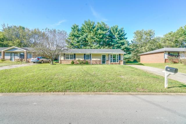 4337 Central Valley Dr, Hermitage, TN 37076 (MLS #1981408) :: The Huffaker Group of Keller Williams