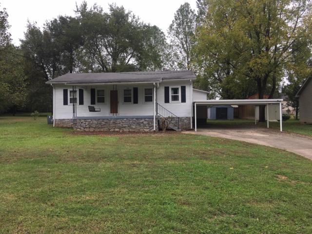 125 Rifle Range Rd, Old Hickory, TN 37138 (MLS #1981450) :: The Huffaker Group of Keller Williams