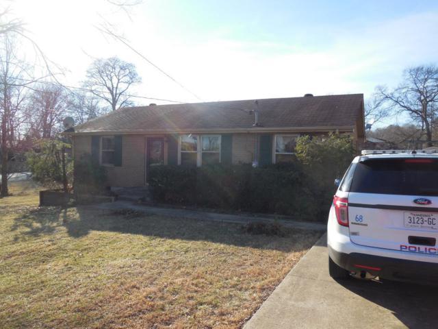 122 Crestmont Dr, Hendersonville, TN 37075 (MLS #1981461) :: HALO Realty