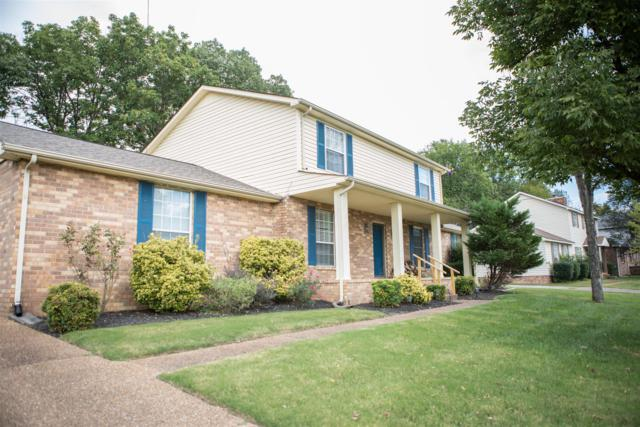 3508 Wood Bridge Dr, Nashville, TN 37217 (MLS #1981465) :: REMAX Elite