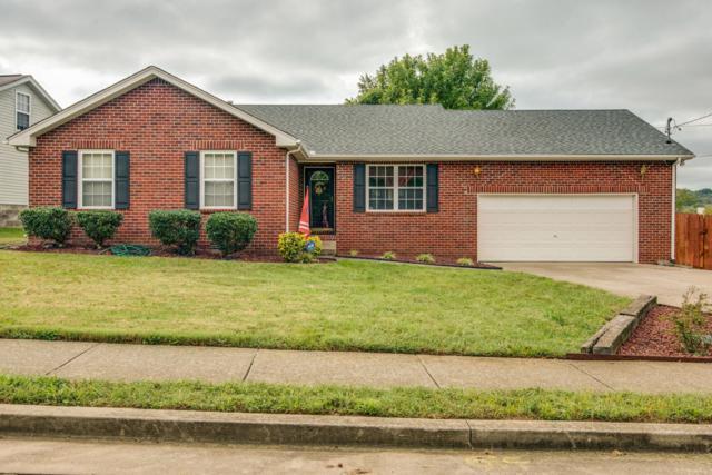 3920 Patton Hill Rd, Nashville, TN 37207 (MLS #1981482) :: Oak Street Group