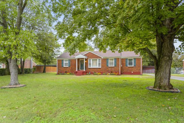 134 Mccall St, Nashville, TN 37211 (MLS #1981507) :: FYKES Realty Group