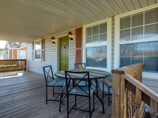 1720 Hanover Rd, Nashville, TN 37216 (MLS #1981524) :: REMAX Elite