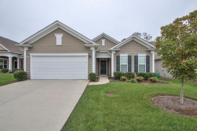 107 Privateer Ln, Mount Juliet, TN 37122 (MLS #1981531) :: Team Wilson Real Estate Partners