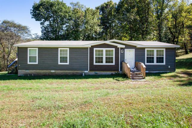 5183 Kettle Mills Rd, Hampshire, TN 38461 (MLS #1981559) :: Living TN