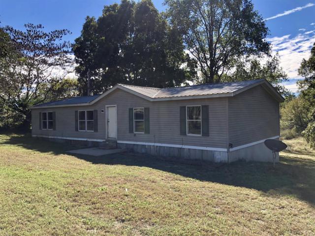 173 W Roberts Rd, Portland, TN 37148 (MLS #1981563) :: John Jones Real Estate LLC