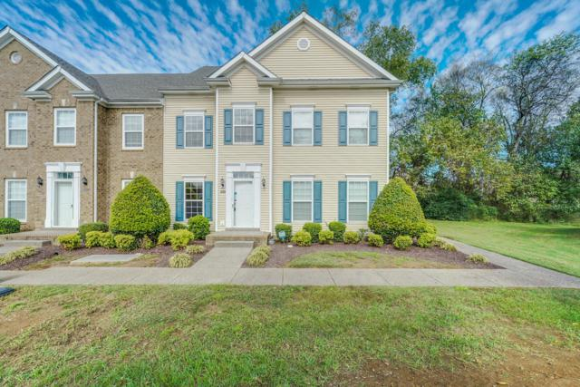 405 Newport Meadows Cir, Thompsons Station, TN 37179 (MLS #1981564) :: The Helton Real Estate Group