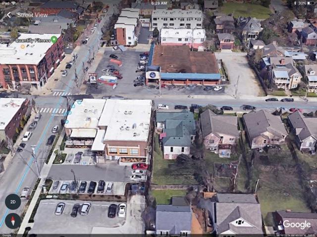 1105 Fatherland St, Nashville, TN 37206 (MLS #1981683) :: Nashville on the Move